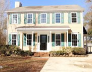 101 Open Hearth Court, Knightdale image