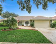 18655 Lake Bend Drive, Jupiter image