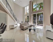 1755 E Hallandale Beach Blvd Unit 106E, Hallandale image