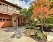 5308 Woodrow Ave Unit B, Austin image