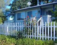 3795 Lakeview Terrace, Lucerne image