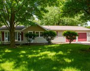23065 Marydale Drive, Elkhart image