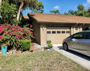 17502 VILLAGE INLET CT, Fort Myers image