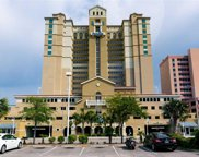 2201 S Ocean Blvd Unit 1809, Myrtle Beach image