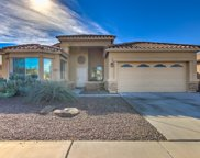 21639 E Camina Plata --, Queen Creek image