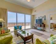 16819 Front Beach Road Unit #UNIT 12, Panama City Beach image