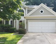 17909 GAINFORD PLACE, Olney image