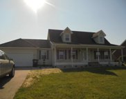 214 Northridge Circle, Hodgenville image