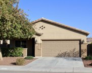 884 W Basswood Avenue, San Tan Valley image
