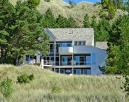 40240 Wilderness Dunes Lane, Covert image
