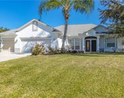 1136 March Drive, Port Charlotte image