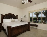 41033 Calle Pampas, Indio image