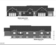 12439 Aleigha Drive Nw Unit 58, Grand Rapids image