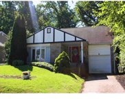 36 Nancy Drive, Havertown image