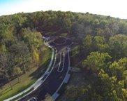 2885 South Morningway Drive, Springfield image