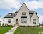 1700 Montvale Grant Way, Cary image