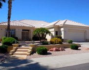 14508 W Robertson Drive, Sun City West image