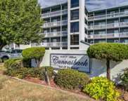 305 N Hillside Dr. Unit 202, North Myrtle Beach image
