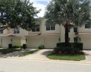 11033 N Mill Creek Way, Fort Myers image
