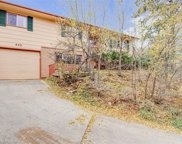 443 East Fountain Place, Manitou Springs image
