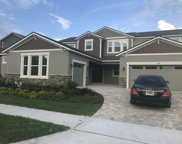 649 Oxford Chase Drive, Winter Garden image
