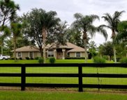 18610 Fishing Hawk Lane, Loxahatchee image