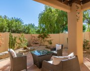7710 E Gainey Ranch Road Unit #133, Scottsdale image