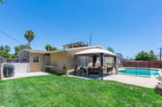 4514 Cochise Way, Clairemont/Bay Park image