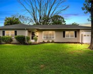 3764 S. Plaza Trail, South Central 1 Virginia Beach image