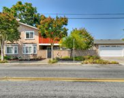 275 E Olive Ave, Sunnyvale image