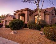 6416 E Evans Drive, Scottsdale image