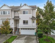 4112 214th St SW Unit D, Mountlake Terrace image