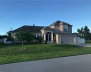 1710 SE 13th ST, Cape Coral image