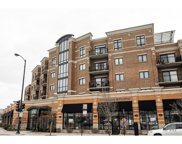 5588 North Lincoln Avenue Unit 205, Chicago image