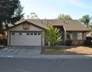 4253 Country Drive, Antelope image