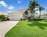 9033 Prosperity Way, Fort Myers image