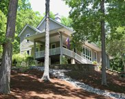 213 Rhododendron Drive, Chapel Hill image