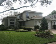 4385 Weeping Willow Circle, Casselberry image