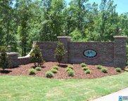 969 Blue Ridge Way Unit 45, Odenville image