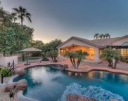 2739 E Virgo Place, Chandler image