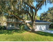 11815 Lake Susan Court, Clermont image