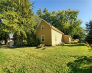 107 Turner  Street, Whitestown image