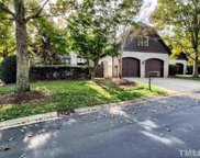 1314 Queensferry Road, Cary image