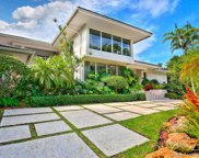 186 E Sunrise Ave, Coral Gables image