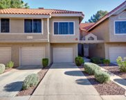 1633 E Lakeside Drive Unit #170, Gilbert image