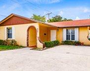 2805 Parker Avenue, West Palm Beach image