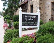 14 Chatsworth  Avenue Unit #4K, Larchmont image