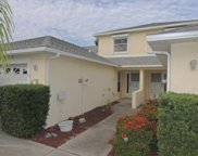 835 Poinsetta, Indian Harbour Beach image