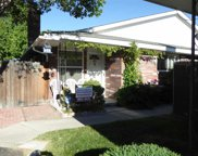 3115 Imperial Wy, Carson City image