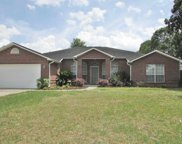 3081 Red Fern Rd, Cantonment image